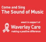 160917_waverley-care