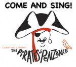 come-and-sing-pirates